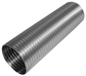 SS Flue Liner 316L Grade - Gas and Oil
